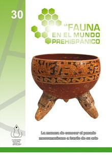 La fauna en el mundo prehispánico